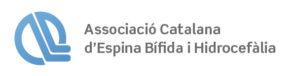 EspinaBifida Collaborating entity