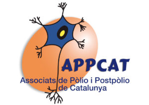 AppCat Collaborating entity