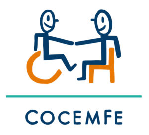 Cocemfe Collaborating entity