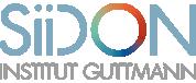 Servei d'Informació Integra per a la Discapacitat d'Origen Neurològic de l'Institut Guttmann
