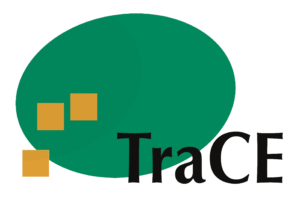 Trace Collaborating entity