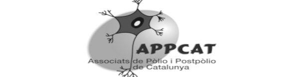 appcat
