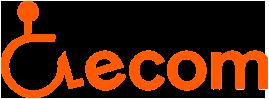 Ecom Collaborating entity