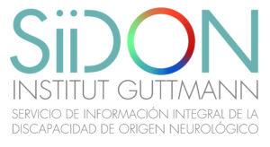 Server d'Informació Integral de la Discapacitat d'Origen Neurològic