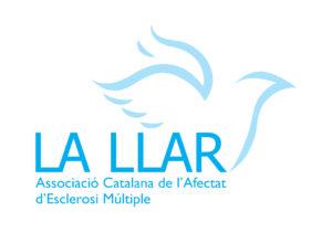 LaLlar Collaborating entity