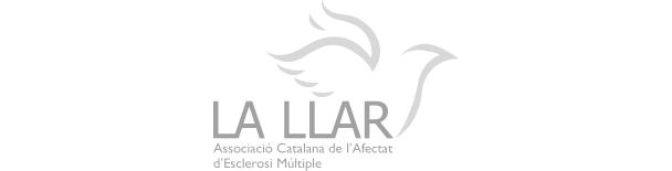 la_llar