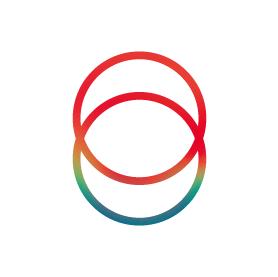 Icona Relacions_Interpersonals