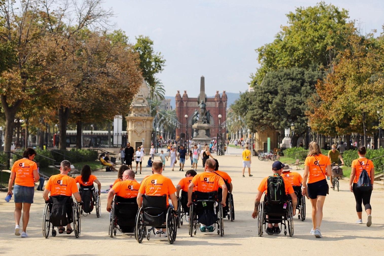 Brussel·les llança l'Estratègia sobre els Drets de les Persones amb Discapacitat 2021-2030