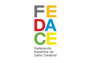 Fedace Collaborating entity
