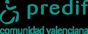 Predif Valencia Entidad Colaboradora