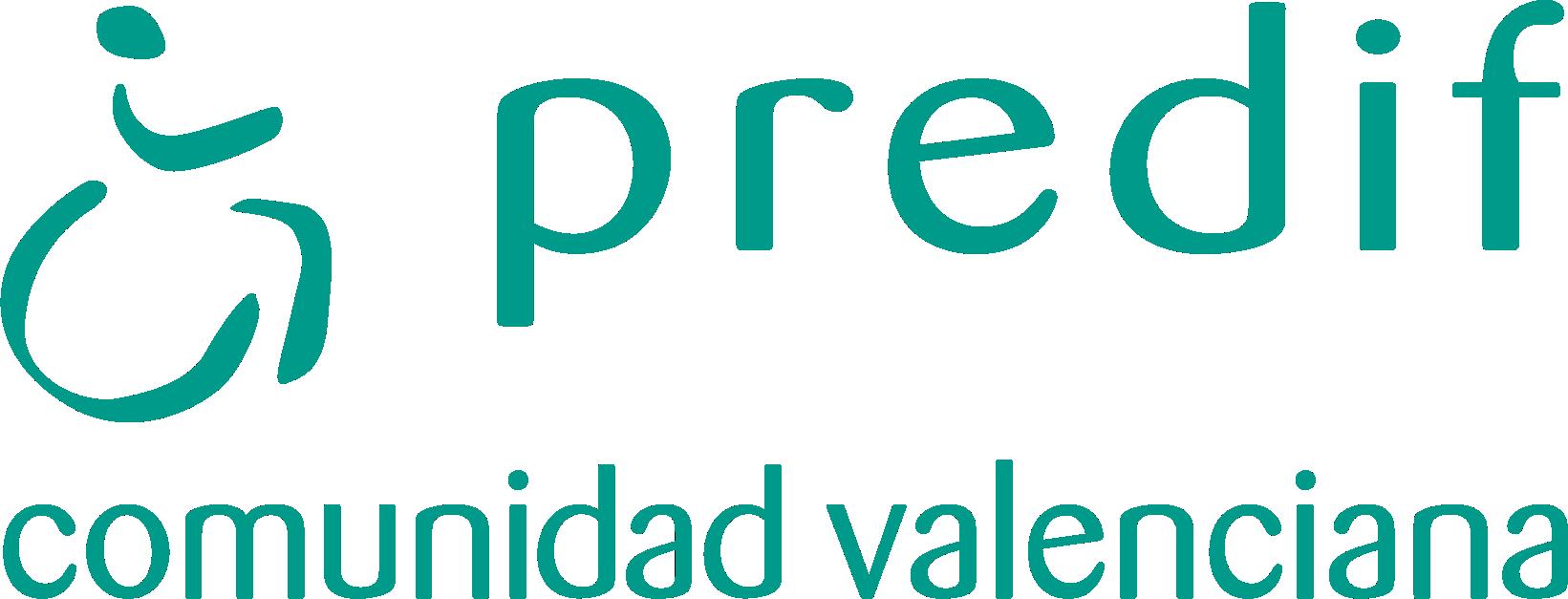 Predif Valencia Entitat Col·laboradora