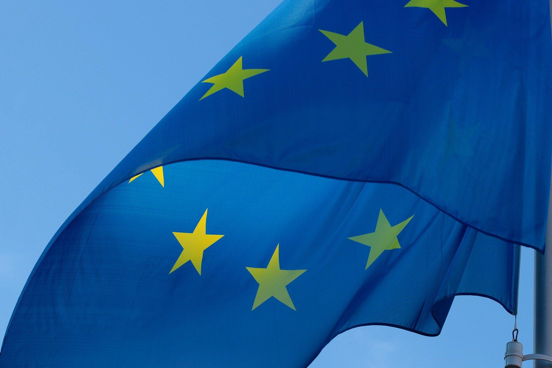 El movimiento de la discapacidad publica un documento con propuestas para hacer una Europa más inclusiva
