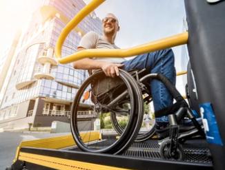 """""""Adif acerca"""", nova marca d'assistència a viatgers amb mobilitat reduïda"""