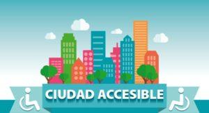 Ciudad Accesible Entidad Colaboradora