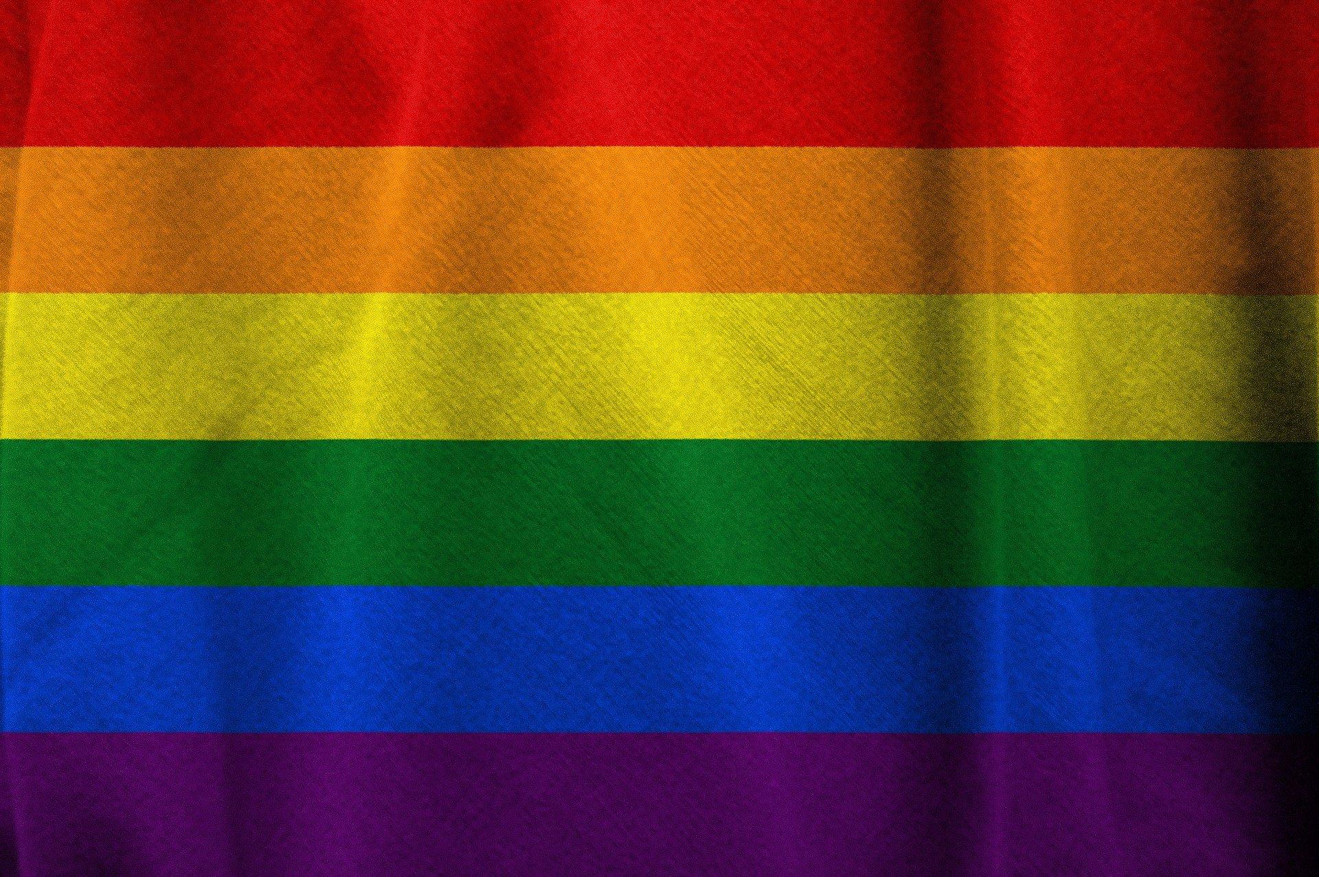El Cermi destaca que el Día del Orgullo LGTBI significa «obrar los brazos» de la discapacidad