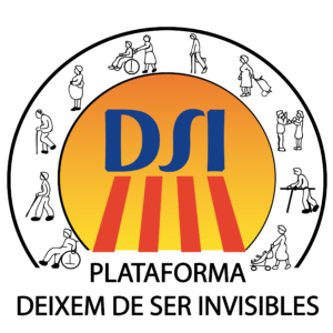 DSI Entitat Col·laboradora