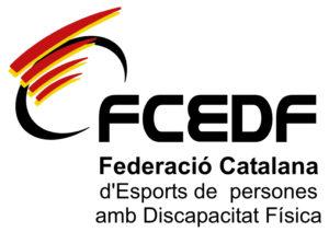 FCEDF Entidad Colaboradora